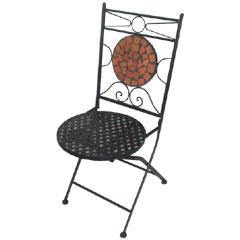 Greenfingers Mosaic Patio Chair