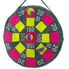 Garden Games - Inflatable Darts