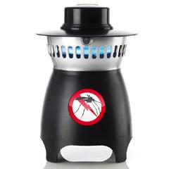 Pest Stop - Mosquito and Midge Trap