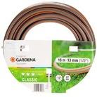 Gardena Classic Hose - 15m