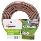 Gardena Classic Hose - 30m