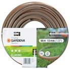 Gardena Classic Hose - 50m
