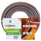Gardena Comfort Skin Tech Hose  - 30m