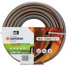 Gardena Comfort Skin Tech Hose - 50m