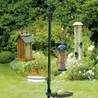 Garden Bird Care Kit